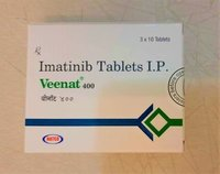 Veenat Tablets and Capsules