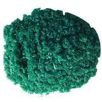 Copper (II) Chloride - Dihydrate