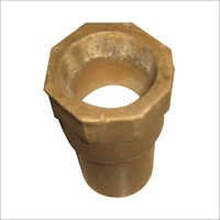 Brass Forgings Parts