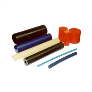 Engineering Plastic Products