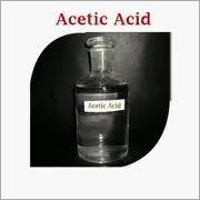 Industrial Acid