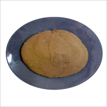 Amino Acid 80% (soya) Powder