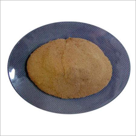Amino Acid 80% (soya) Powder