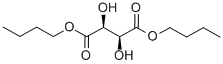 Di Butyl D Tartrate