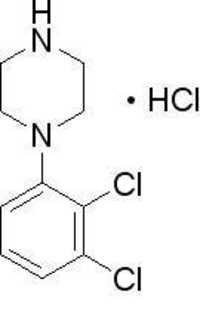 1-(2,3-Dichloro Phenyl) Piperazine Hydrochloride
