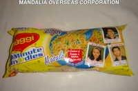 Maggi Masala Noodle