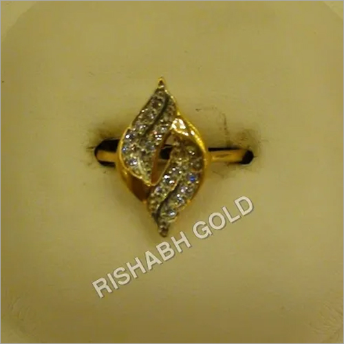 Bridal Gold Rings