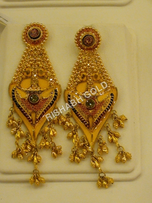 products large designer img sonchafa mangalsutra beads gold