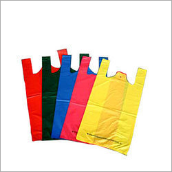 T Shirt Bags