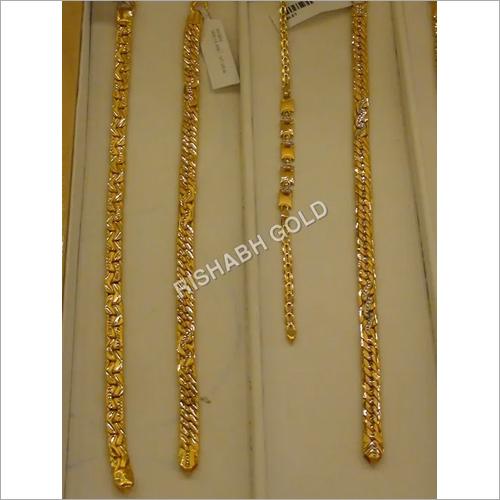 Gents Bracelets