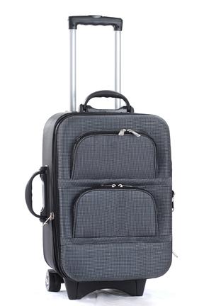 Trolley Tool Bag