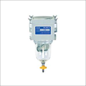 Separ Fuel Purifier 40 LPM