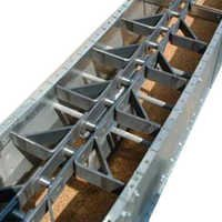 Cattle Feed Conveyor