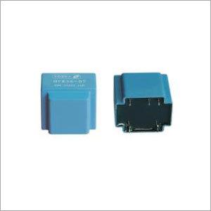 Meter Components