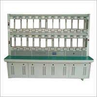 Single Phase Energy Meter Test Equipment