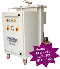 Fuel Purifier / Oil Purifier