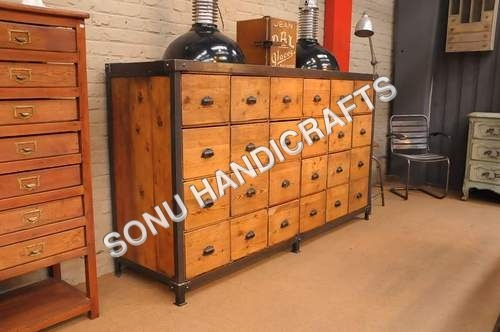 cabinet cabinets industrial solutions storage equipto and carts