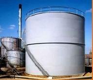 Pressure Vessels/ Storage Vessels