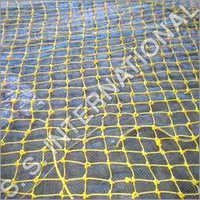 Protection Nets