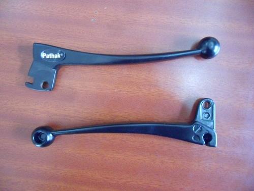 Two Wheeler Brake lever