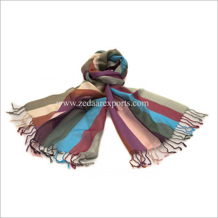 Fashion Scarf