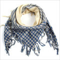 Mens Square Scarves