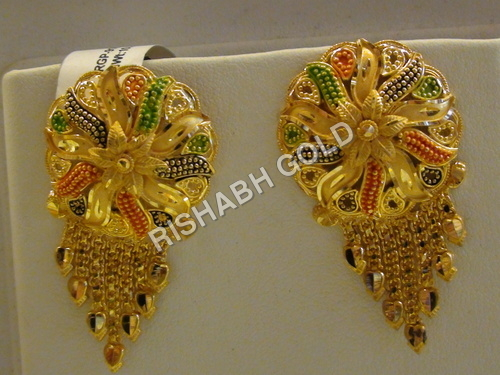 EARINGS Set