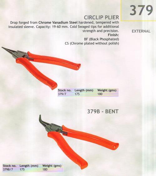 circlip plier1