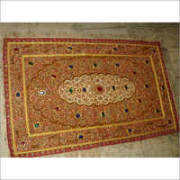 Indian Jewel Carpets