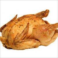 HVP Chicken Flavours
