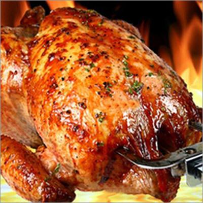 HVP Veg Chicken Flavour