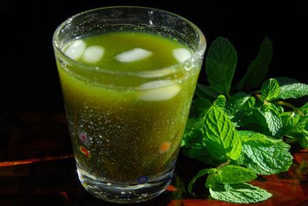 Hajma Hajam Soda Soft Drink Concentrate