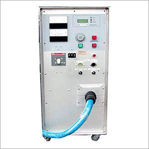 THERMECH SALES & SERVICES PVT  LTD  - Exporter, Manufacturer