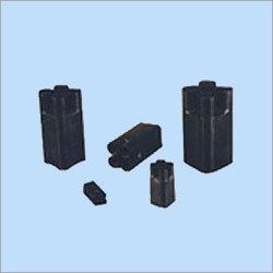 Heat Shrinkable Power Cable Accessories