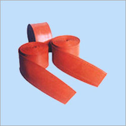 Heat Shrinkable Busbar Insulation Tape