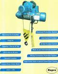 electronically operated wire rope hoist.jpeg