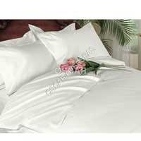 Sheet Set white