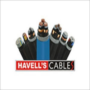 Havells Cable
