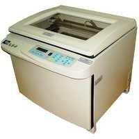 Laser Engraver System