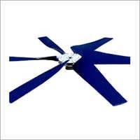 Air Cooled Heat Exchanger Fan
