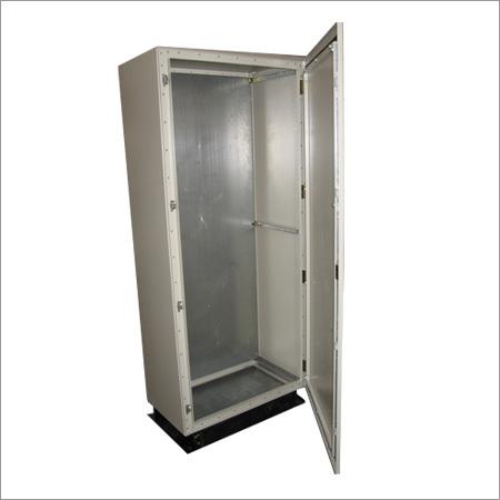 Panel Enclosure