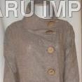 Coat Button