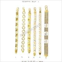 Signity Bracelets