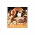 Copper & Brass Sheet,Strip,Foil