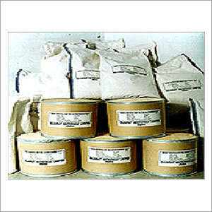 Microcrystalline Cellulose Wax