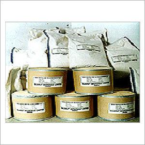 Microcrystalline Cellulose Wax