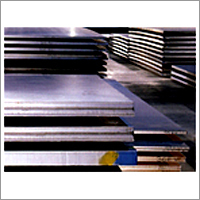 Steel Shuttering Plates On Hire