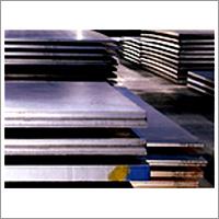 Steel Shuttering Plates On Hire