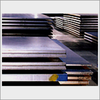 Steel Construction Plates on hire