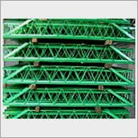 Scaffolding Material On Rent